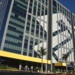 Concurso público do Banco do Brasil 2020