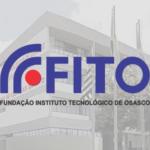 CONCURSO DA FUNDAÇÃO INSTITUTO TECNOLÓGICO DE OSASCO ABRIRÁ 157 VAGAS