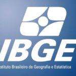 Concurso IBGE 2021