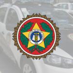 CONCURSO DA POLÍCIA CIVIL DO RIO DE JANEIRO ABRIRÁ 864 VAGAS