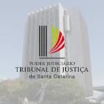 Concurso do Tribunal de Justiça de Santa Catarina abre 220 vagas