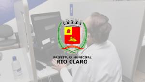 Fundação Municipal de Saúde de Rio Claro