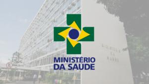 Ministério da Saúde do Rio de Janeiro