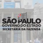 Concurso Secretaria da Fazenda de São Paulo