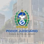 Concurso do Tribunal de Justiça do RJ suspenso devido Coronavírus