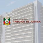 Concurso Tribunal de Justiça do RS