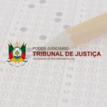 CONCURSO TJ-RS: BANCA DEFINIDA