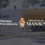 CONCURSO MANAUSPREV: BANCA DEFINIDA