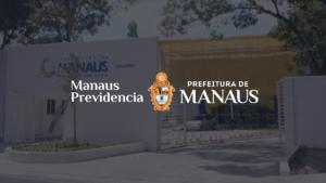 ManausPrev
