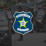 Concurso Polícia Civil de Alagoas