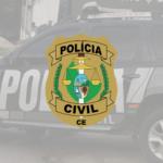 Concurso Polícia Civil do Ceará