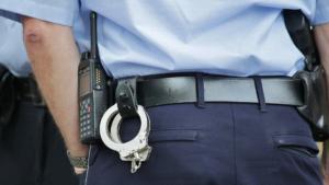 Carreiras Policiais em 2021
