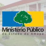 Concurso Ministério Público do Amapá