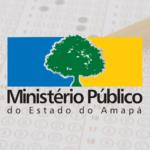 CONCURSO MINISTÉRIO PÚBLICO DO AMAPÁ: BANCA DEFINIDA