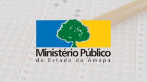 Ministério Público do Amapá