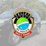 Concurso Polícia Civil do Mato Grosso do Sul