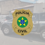 Concurso Polícia Civil de Sergipe