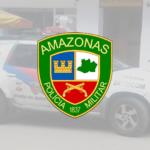 Concurso Polícia Militar do Amazonas