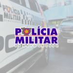 Concurso Polícia Militar de Mato Grosso