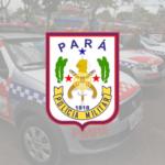 CONCURSO POLÍCIA MILITAR DO PARÁ: INSCRIÇÕES ABERTAS!