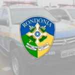 Concurso Polícia Militar de Rondônia