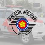 Concurso Polícia Militar de São Paulo