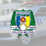 CONCURSO POLÍCIA MILITAR DO TOCANTINS: EDITAL PUBLICADO!