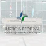 Concurso para Juiz do TRF3