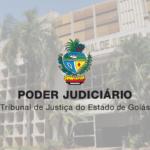 Concurso para Juiz do TJGO