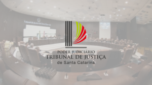 Magistratura TJSC