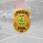 Concurso Polícia Civil do Amazonas