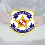 CONCURSO PARA DELEGADO (PCPA): INSCRIÇÕES ABERTAS!