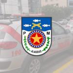 Concurso Polícia Militar de Alagoas