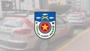 Polícia Militar de Alagoas